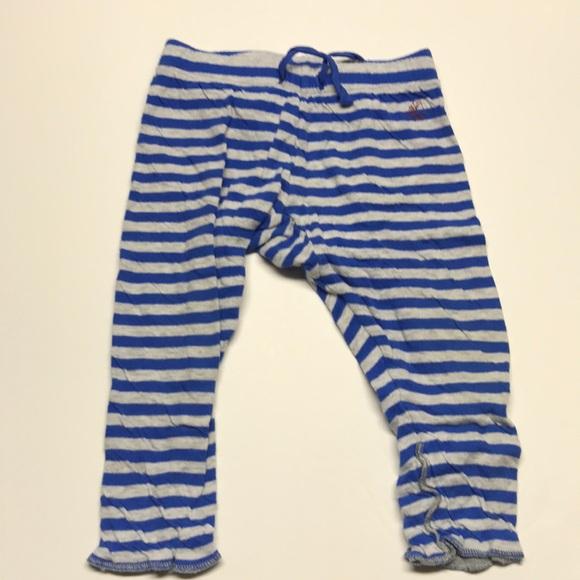 Petit Bateau Other - Toddler sweat pants